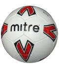 Míč Mitre