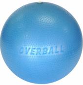 Míč na cvičení over-ball Gymy Celimed