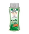 Micelární voda Cannabis Bio Bione Cosmetics