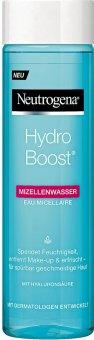 Micelární voda Hydro Boost Neutrogena