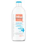 Micelární voda Mixa
