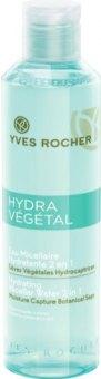 Micelární voda Yves Rocher