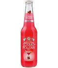 Míchané nápoje Le Coq