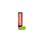 Míčky na tenis Head