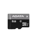 Karta micro SD ADATA 8GB