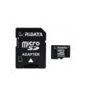 Micro SDHC Ridata 32 GB