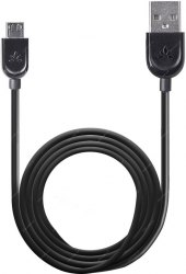 Micro USB kabel Avantree
