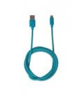 Micro USB kabel Ideenwelt