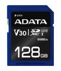 MicroSDXC ADATA Premier Pro 128 GB