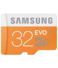 Mikro SDHC 32 GB Samsung