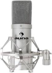 Mikrofon Auna MIC-900S