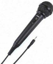 Mikrofon DM 20 Hama