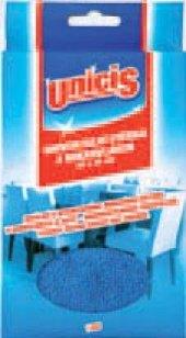 Mikroutěrka Unicis