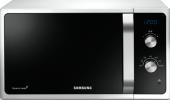 Mikrovlnná trouba Samsung MS23F301