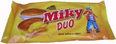 Muffiny Miky Duo Pecud