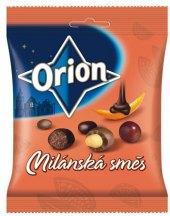 Milánská směs Orion