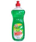 Prostředek na nádobí Milit
