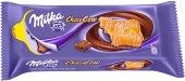 Sušenky Choco Cow Milka