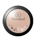 Pudr kompaktní minerální Dermacol