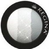Oční stíny minerální Trio Regina