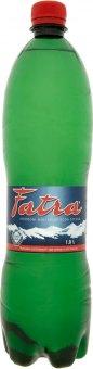 Minerální voda Fatra