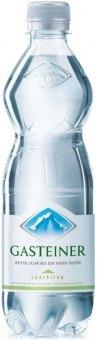 Minerální voda Gasteiner