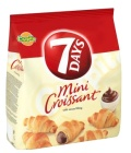 Croissant mini 7 Days