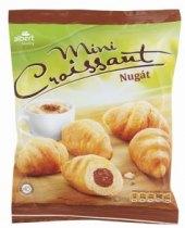 Croissant mini Albert Quality