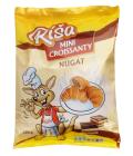 Croissant mini Ríša