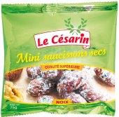 Miniklobása Le Césarin