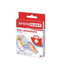 Mini lékárnička Spofaplast