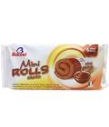 Roláda Mini rolls Balconi
