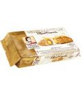 Mini Snack Matilde Vicenzi