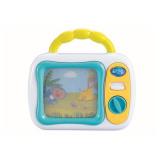 Mini televize Infunbebe