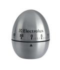 Minutka kuchyňská Electrolux