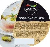 Miska aspiková Gastro