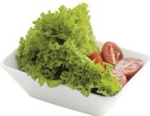 Miska salátová Gustito Tescoma