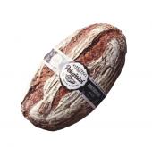 Mistrovský chléb Albert