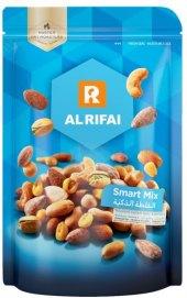 Mix oříšků Al Rifai