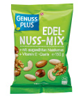 Mix ořechů Genuss Plus