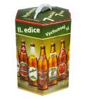 Pivo Mixpack speciálů Cesta pivních znalců Lobkowicz