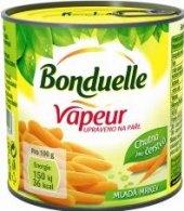 Mrkev Vapeur Bonduelle