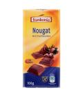 Čokoláda Frankonia