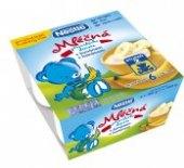 Přesnídávka mléčná Nestlé