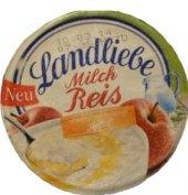 Mléčná rýže Landliebe