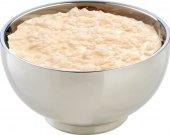 Mléčná rýže
