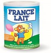 Mléčná výživa France Lait