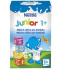 Mléčná výživa Nestlé