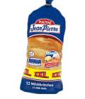 Houstičky mléčné Jean Pierre Maitre