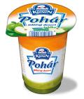 Mléčný Pohár Kunín